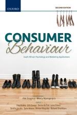 """Consumer Behaviour 2e"" (9780190411695) ePUB"