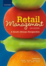 """Retail Management second edition"" (9780190412180) ePUB"