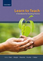 """Learn to Teach"" (9780190412869) ePUB"