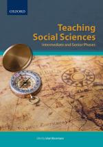 """""""Teaching social sciences"""" (9780190414726) ePUB"""