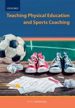 """Teaching Physical Education and Sports Education"" (9780190420314) ePUB"