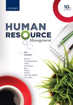 """Human Resource Management 10e"" (9780190421595) ePUB"
