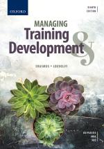 """Managing Training and Development 8e"" (9780190443580) ePUB"
