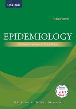 """""""Epidemiology 3e"""" (9780190444174) ePUB"""