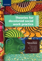 """""""Theories for decolonial social work practice in South Africa"""" (9780190449834) ePUB"""