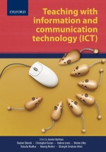 """""""Teaching with communication and information technology"""" (9780190720469) ePUB"""