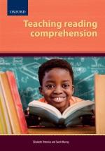 """""""Teaching reading comprehension"""" (9780190720605) ePUB"""