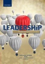 """""""Leadership"""" (9780190723712) ePUB"""