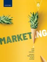 """Marketing 6e"" (9780190740641) ePUB"