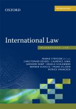 """""""International Law 2e"""" (9780190748692) ePUB"""