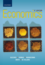 """Economics 2e"" (9780190749361) ePUB"