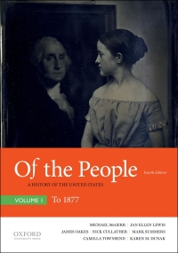 History Textbooks in eTextbook Format   VitalSource