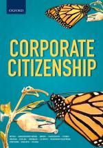 """Corporate Citizenship"" (9780195994803) ePUB"