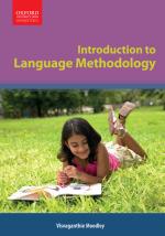 """""""Introduction to Language Methodology"""" (9780195994964) ePUB"""