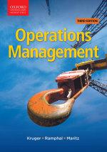 """Operations Management 3e"" (9780195996135) ePUB"