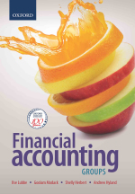 """Financial Accounting:"" (9780195997194) ePUB"