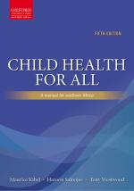 """Child Health for All 5e"" (9780195997415) ePub"