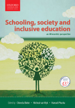 """""""Schooling, society and inclusive education"""" (9780195999259) ePUB"""