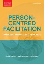 """""""Person-Centred Facilitation:"""" (9780199042432) ePUB"""