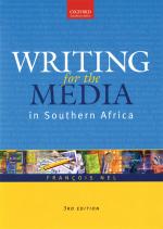 """Writing for the Media 3e"" (9780199043965) ePUB"