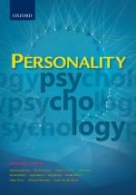 """""""Personality Psychology"""" (9780199047222) ePUB"""