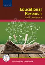"""Educational Research"" (9780199047871) ePUB"