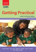 """SAIDE: Getting Practical:"" (9780199054534) ePUB"