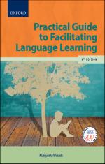 """Practical Guide to Facilitating Language Learning 4e"" (9780199055883) ePUB"
