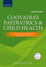 """""""Coovadia's Paediatrics & Child Health 7e"""" (9780199075065) ePUB"""