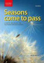 """""""Seasons Come to Pass:"""" (9780199075676) ePUB"""