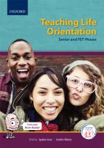 """Teaching Life Orientation"" (9780199075805)"