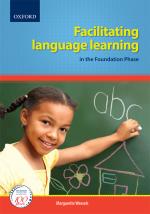 """""""Facilitating language learning in the Foundation Phase"""" (9780199076017) ePUB"""