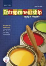 """Entrepreneurship: Theory in Practice 3e"" (9780199076260) ePUB"