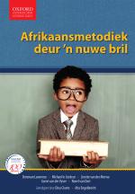"""""""Afrikaansmetodiek deur 'n nuwe bril"""" (9780199079179) ePub"""