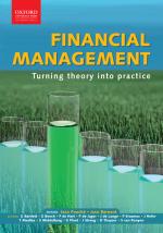 """Financial Management"" (9780199079674) ePUB"