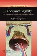 LABOR+LEGALITY