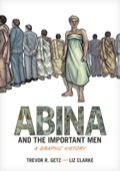 ABINA+IMPORTANT MEN