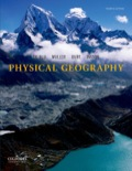 Physical Geography the Global Environment 9780199859610R180