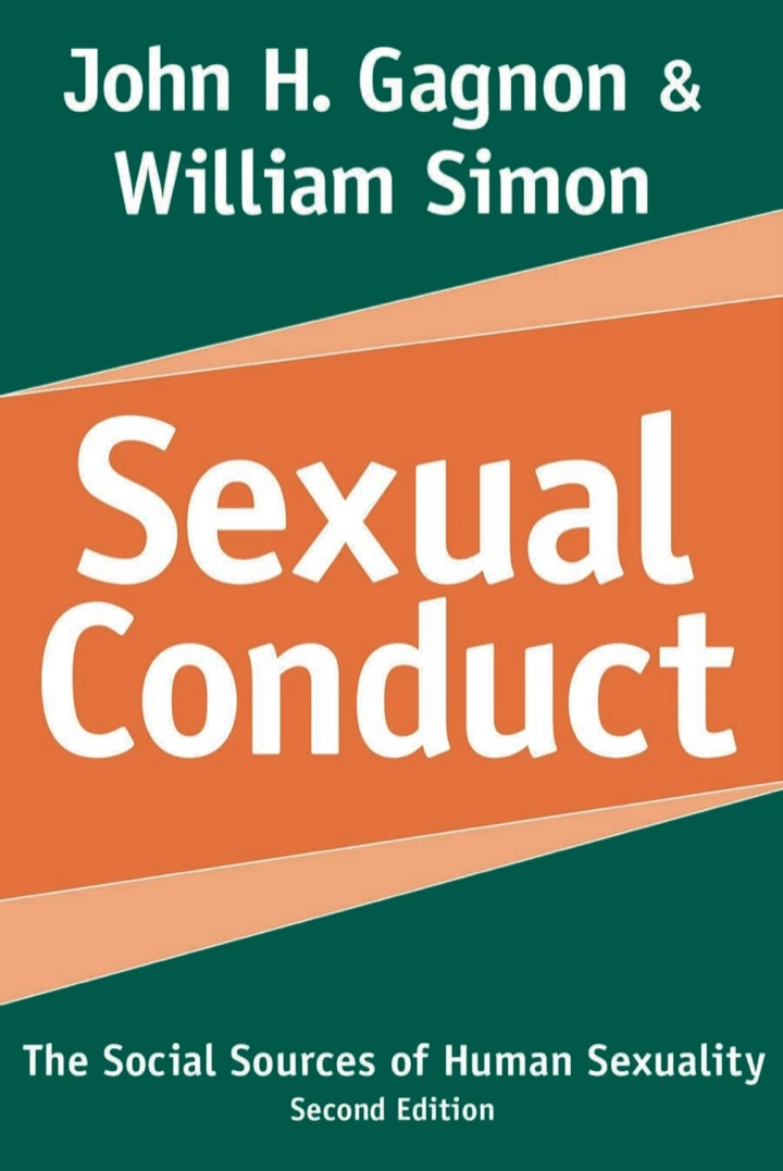 Sexual Conduct
