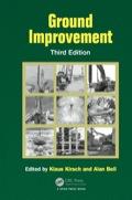 Ground Improvement 9780203838976R90