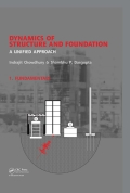 Dynamics of Structure and Foundation -  A Unified Approach 9780203885277R90