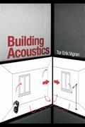Building Acoustics 9780203931318R180