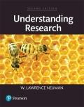 Understanding Research 9780205925322R180