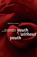 Youth Without Youth 9780226204215