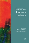 Christian Theology and Islam 9780227902240