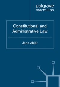 Administrative law book philippines pdf