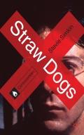 Straw Dogs 9780230344976R180