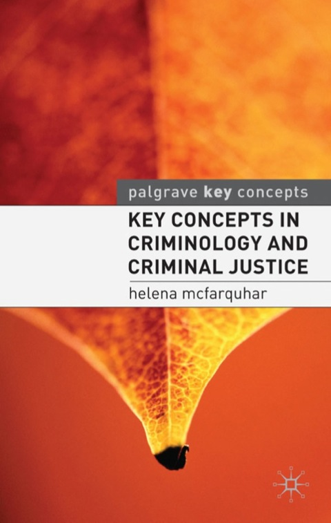contemporary challenges for criminal justice administrator