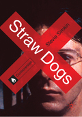 Straw Dogs 9780230346239R180