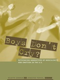 Boys Don't Cry? 9780231506342